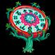 Natal Birth Chart Astrology by innolabz