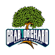 Crab Orchard Baptist Church by Aperture Interactive LLC