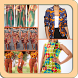Kitenge Fashion Styles by RexarApps
