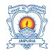 JAIPURIA-GZB by Unifyed LLC