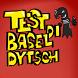 Basel Quiz by John Jones Junior