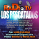 Radio Tv Los Rescatados by Ministerio TV
