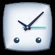 SleepBot - Sleep Cycle Alarm by SleepBot