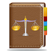 Lawyers Diary by ManaApps
