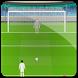 Perfect Penalty Kick Shootout by ChampionFilipe