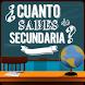 Cuanto Sabes de Secundaria by Niro Game Studio