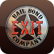 Exit Bail by MobileSoft Technology, Inc.