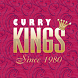Curry Kings Bristol by Order Directly