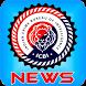 ICBI News by Pixel News Portals