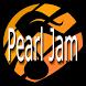 Pearl Jam TOP Lyrics by rnbpop