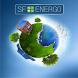SF Energo by Marko Fertelmes