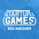 Startup Games - Belo Horizonte