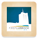 First Baptist Church Lubbock by Subsplash Consulting