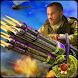 Grand Gunner War Shooter 3d by Thumbs Up Games