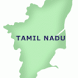 Tour to Tamilnadu by Baskar PC