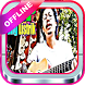 Lagu RIP Tiang Listrik|Offline by Vios Apps Media