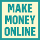 How to make money online - Work from home by The EasyLearn Academy