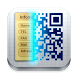 ELECOM QR Code Reader (FREE) by ELECOM CO.,LTD.