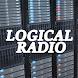 Logical Radio