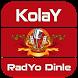 Kolay Radyo Dinle by Almimedya