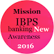 Mission IBPS 2016 by Zerosound(NGAmes)