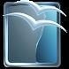Tutorials for Openoffice by Alebestor