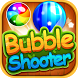 Bubble Shooter by Think Tank Games