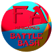 FAMinigames Battle Bash by FightArenaMiniGames