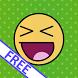 Пошлые анекдоты +18 часть 8 by BoomBox Games