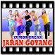 Zumba Kreasi Jaran Goyang by READER_OFFLINE