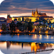Prague Live Wallpaper by StarWallpapers