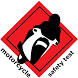 Motorcycle Safety Test by AlphaSquared Technologies Inc