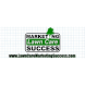Lawn Care Marketing Success by Appswiz W.I