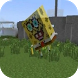 Slow DEATH Mod for MCPE by Anton Apps Studio