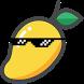mango by Atar Avraham