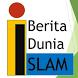 Berita Dunia Islam by Able Community Developer