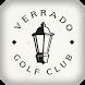 Verrado GC Victory Course