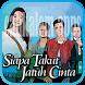 Lagu Siapa Takut Jatuh Cinta SCTV Lengkap by cahkalem apps