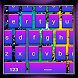Color Keyboards by Compass Keyboards