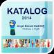 Contoh Katalog Produk by Multimedia Edukasi (MULTIDUKASI)