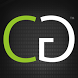 The Collective Genius by CrowdCompass by Cvent