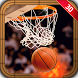 Real Basketball Shooting 2016 by CS Games Studio