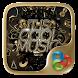 Cool Music GO Launcher Theme by ZT.art