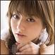 Korean girls wallpapers HD by Arr App