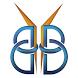 Bikram Yoga Baltimore Mobile by Healcode LLC