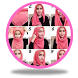 Hijab style ideas by khenapps