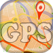 GPS Route by i1Web