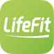 LifeFit Dinslaken by Innovatise UG