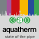 aquatherm by Japp Srl