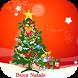 Immagini con Frasi di Natale by Leprechaun Apps